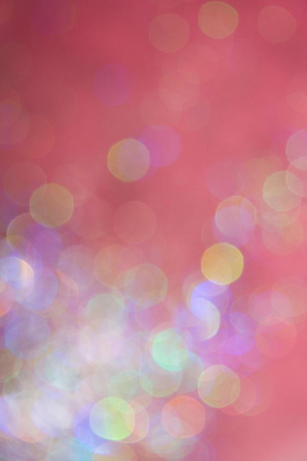 Glitters 4 by vivstock