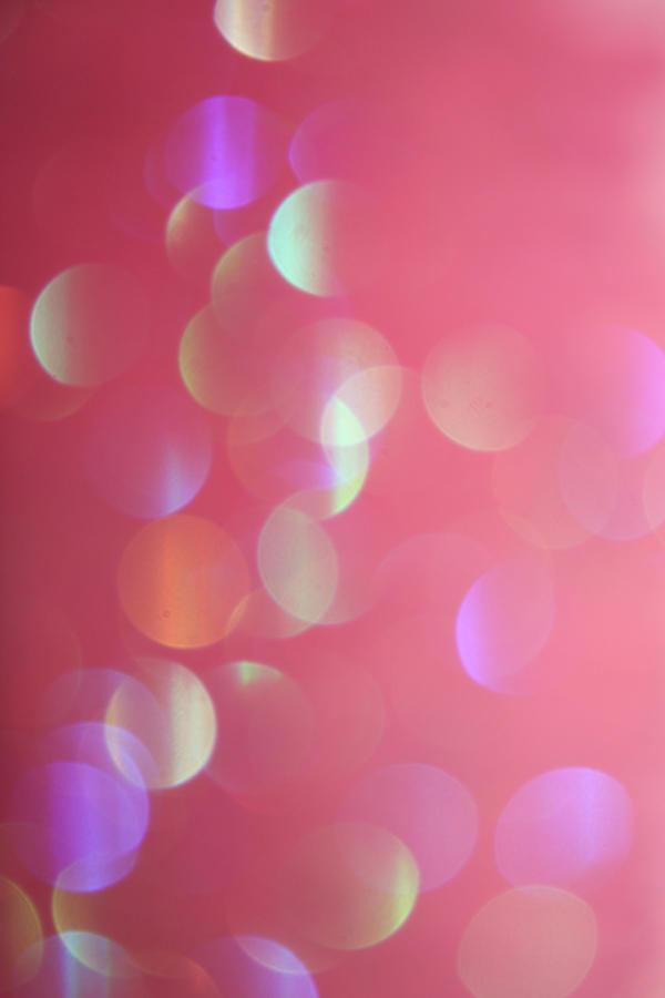Glitters 5 by vivstock