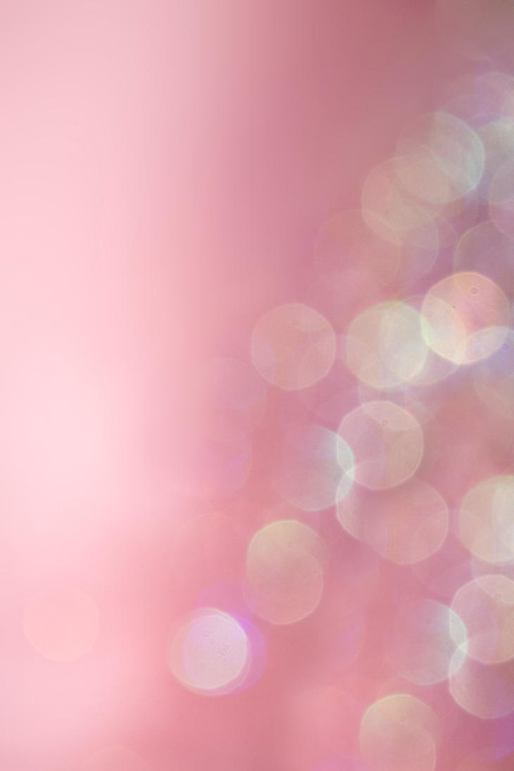 Glitters 6 by vivstock