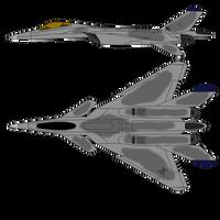 XFA-30 Celeste