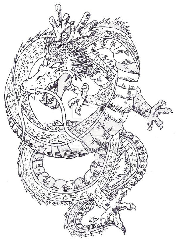 Image Result For Home Coloring Pages