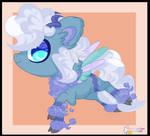 (C) OC Cloud