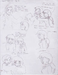 APH Prince Heracles Pg 6 by reisswick