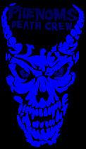 undertaker logo by omega6190 on deviantart rh omega6190 deviantart com undertaker logo vector undertaker logo id