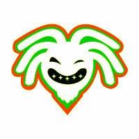 Kofi Kingston logo