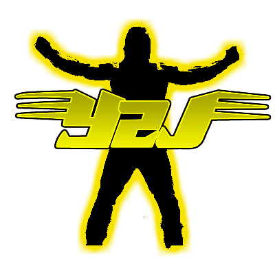 Chris Jericho Logo