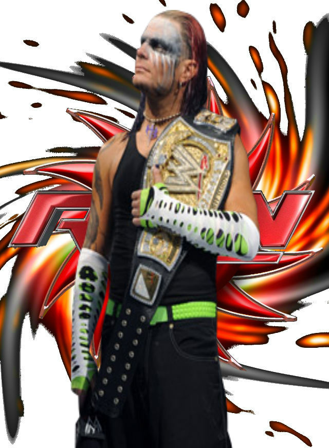 Jeff hardy wwe champion by omega6190 on deviantart jeff hardy wwe champion by omega6190 voltagebd Image collections