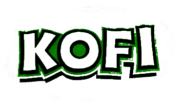Kofi logo