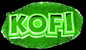 Kofi Name