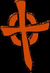 Sheamus Logo