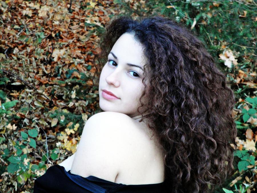 catheea's Profile Picture