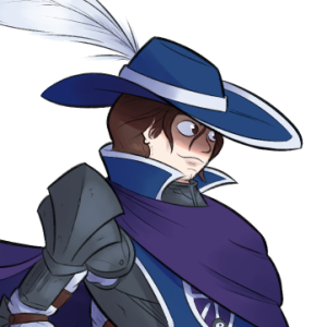 BlackSpotDesign's Profile Picture
