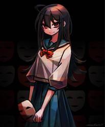 Act-Age: Yonagi Kei