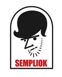 Sempliok Logo