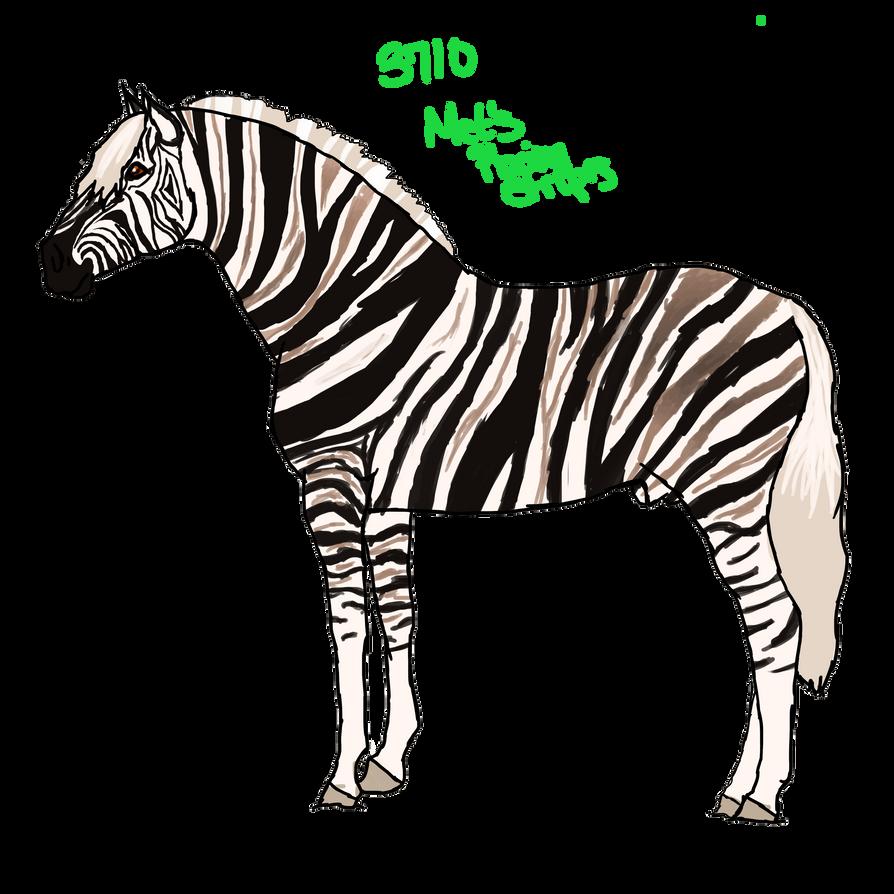 3710 METS Racing Stripes*** by SneakersAndMoonie