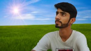 Dashing-Qz's Profile Picture