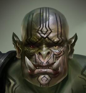 SkyrisDesign's Profile Picture