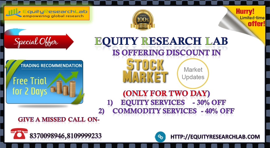 Stock market tips | equity research lab  by equityresearch08 on