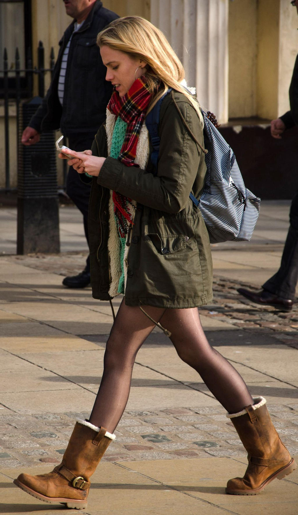 Real candid pantyhose blog, teen college girl porn