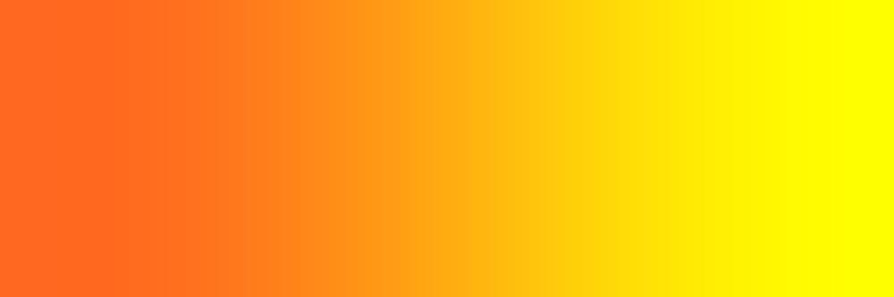 wallpaper texturas amarillo imagui
