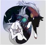 [HRPG] sleep in the stars