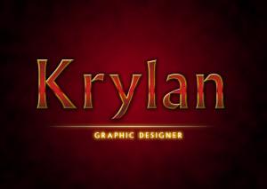 Krylann's Profile Picture