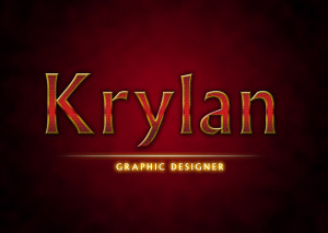 Krylann's Profile Picture