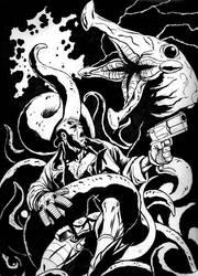 Hellboy_Ohhh crap
