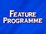 Feature Programme (UK, 1994)
