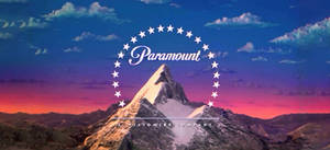 1990s Paramount Pictures Logo (new byline)