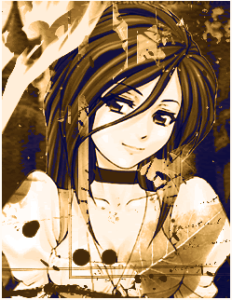 MarinaKonnoLP's Profile Picture