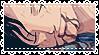 Ace Stamp by Kobatsu