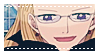Califa Stamp by Kobatsu