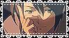 Itsuki Stamp by Kobatsu