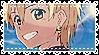 Alibaba Stamp by Kobatsu