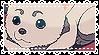 Sadaharu Stamp by Kobatsu