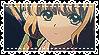 Chii Stamp by Kobatsu