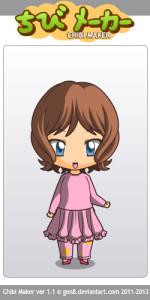 Mariarocks103's Profile Picture