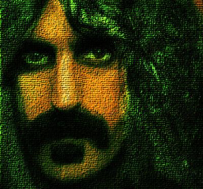 Frank_zappa_by_LEPAZO.jpg