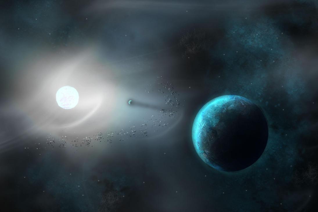 solar nebula fo - photo #47