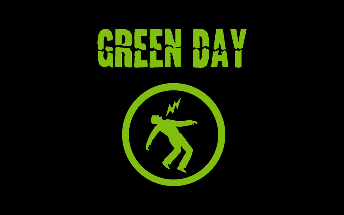 Amazing Wallpaper Logo Green Day - green_day_warning_wallpaper_by_15crashbandicoot15-d5toyng  You Should Have_737044.png