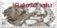 RakosxKasha Stamp by Shadowheart1996