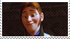 Frozen Hans Stamp by Simmeh