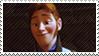 Frozen Hans Stamp by Simmeh