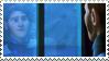 Hans Frozen Stamp by Simmeh