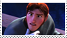 Hans Stamp by Simmeh