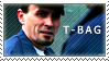 T-Bag - Stamp by Simmeh