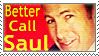 Better Call Saul - Stamp by Simmeh