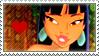 Chel - Stamp