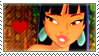 Chel - Stamp by Simmeh